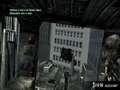 《使命召唤8 现代战争3》WII截图-67
