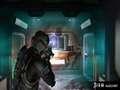 《死亡空间2》PS3截图-98
