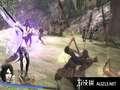 《真三国无双6》PS3截图-160