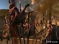 《灵弹魔女》XBOX360截图-122