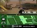 《使命召唤 现代战争》NDS截图-2