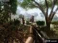《孤岛惊魂2》PS3截图-6