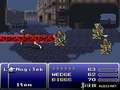 《最终幻想6/最终幻想VI(PS1)》PSP截图-16