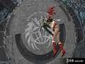 《真人快打大战DC漫画英雄》XBOX360截图-70