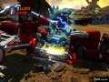《乐高星球大战3 克隆战争》XBOX360截图-20