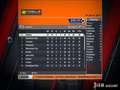 《FIFA 11》XBOX360截图-67