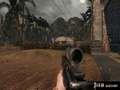 《使命召唤7 黑色行动》PS3截图-94
