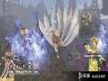 《无双大蛇2 究极版》PS4截图-6