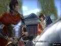《真三国无双5》PS3截图-41