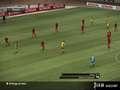 《实况足球2010》PS3截图-112