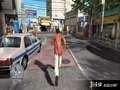 《如龙3 BEST版》PS3截图-85