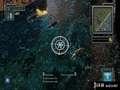 《命令与征服 红色警戒3》XBOX360截图-126