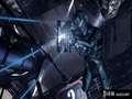 《死亡空间2》PS3截图-26
