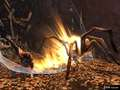 《恶魔城 暗影之王》XBOX360截图-99