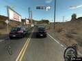 《极品飞车11》PS3截图-47