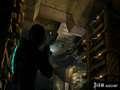 《死亡空间2》PS3截图-171