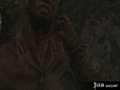 《使命召唤5 战争世界》XBOX360截图-35
