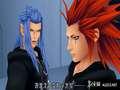《王国之心HD 1.5 Remix》PS3截图-94