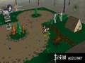 《乐高印第安纳琼斯2 冒险再续》PSP截图-6