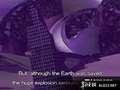 《洛克人X6(PS1)》PSP截图-31