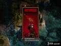《命令与征服 红色警戒3》XBOX360截图-96