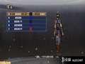 《真三国无双6 帝国》PS3截图-155