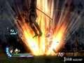 《战国无双3Z》PS3截图-10