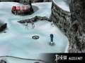 《乐高星球大战3 克隆人战争》PSP截图-1