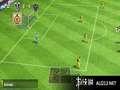 《FIFA 11》PSP截图-2