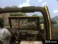 《孤岛惊魂2》PS3截图-111