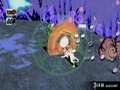 《大神 绝景版》PS3截图-23