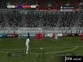 《FIFA 11》XBOX360截图-179