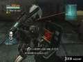 《合金装备崛起 复仇》PS3截图-56
