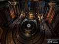 《战神 传说版》PS3截图-107