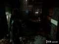 《死亡空间2》PS3截图-265