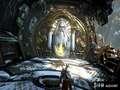 《战神 升天》PS3截图-165