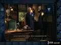 《命令与征服 红色警戒3》XBOX360截图-244
