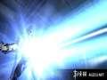 《英雄不再 英雄们的乐园》PS3截图-21