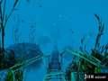 《孤岛惊魂3(PSN)》PS3截图-85