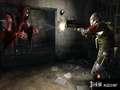 《极度恐慌3》PS3截图-111