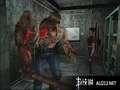 《生化危机2 真噩梦地狱2012重制版(PS1)》PSP截图-50