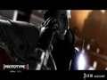 《虐杀原形2》PS3截图-106