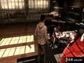 《刺客信条2》XBOX360截图-87