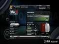 《FIFA 10》PS3截图-80