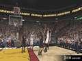 《NBA 2K9》XBOX360截图-45