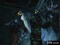 《使命召唤7 黑色行动》PS3截图-295