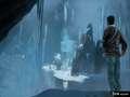《神秘海域2 纵横四海》PS3截图-56