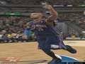 《NBA 2K9》XBOX360截图-23