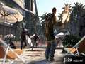 《死亡岛 年度版》PS3截图-22