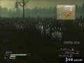 《剑刃风暴 百年战争》XBOX360截图-146